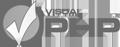 Visual PHP™ vývojové prostředí pro PHP